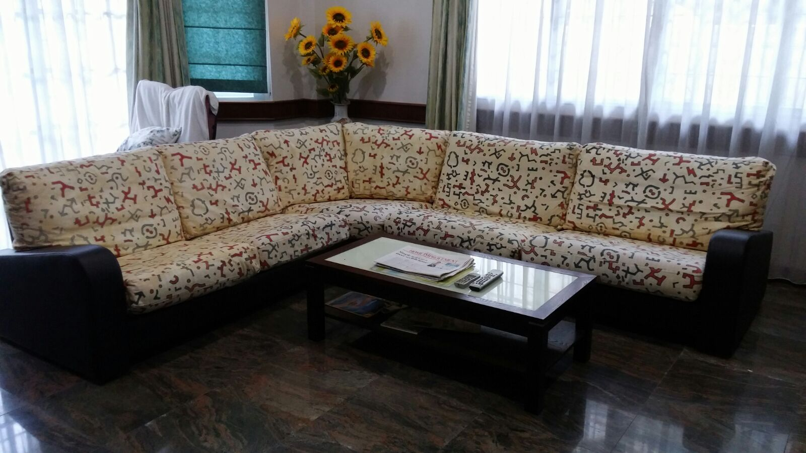 frommherz upholstery couch leolux howlazy design pinterest cuno reupholstery pin furniture